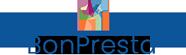 Best PrestaShop Themes | PrestaShop Templates | Support Modules